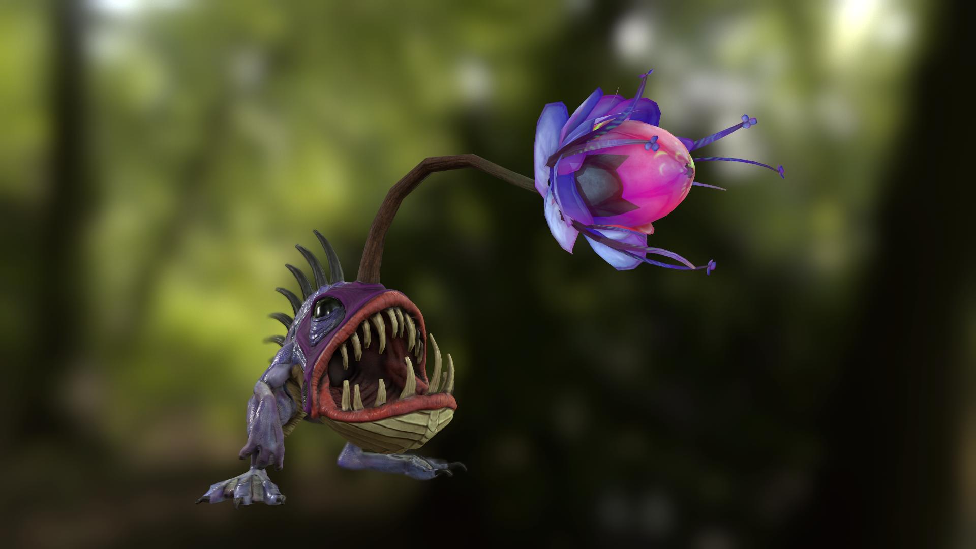 Flower_angler_%28Fangler%29.png