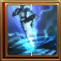 Catfall Icon.png