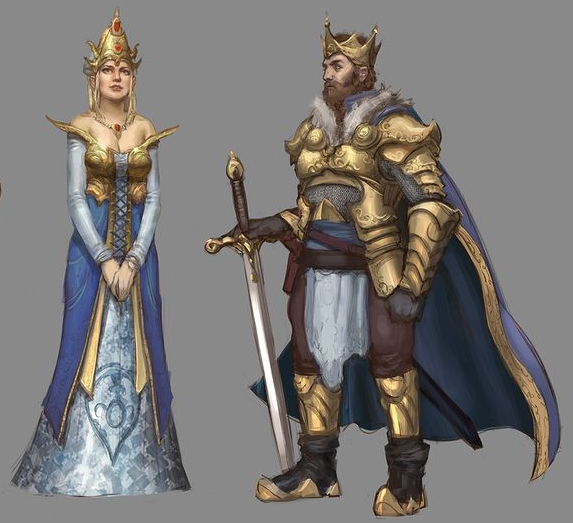 Royalty_costume.png
