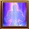 Invisibility Icon.png
