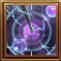 Bolt of Revealing Icon.png