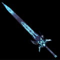 Greatsword5.png