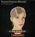 Warrior Princess (Blonde).png