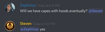 capes-with-hoods.png
