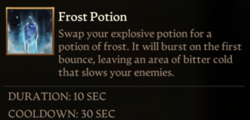 Frost Potion.png