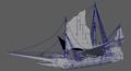 flamefin frigate greybox.png