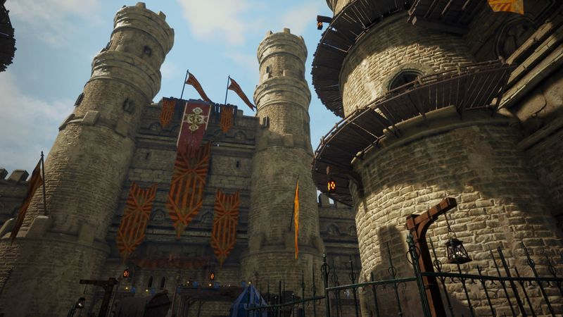 File:10 Facts About Castle Sieges.jpg