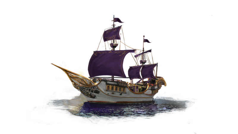 File:The Gilded Galleon.png