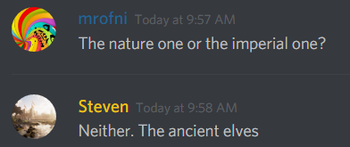 Pyrian ancient.png