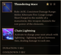 Chain Lightning.png
