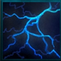 arch lightning icon.png