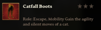 Catfall Boots.png