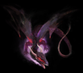 Shadow dragon.png