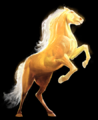 Radiant stallion.png
