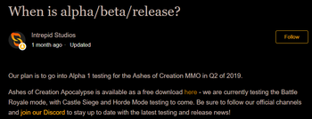 faq-alpha-beta-release.png