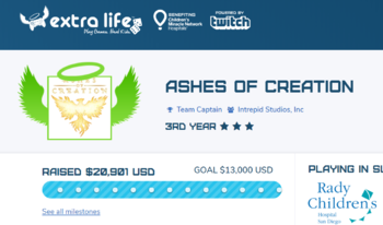 extralife2019.png