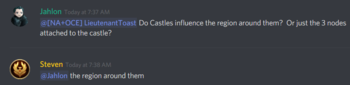 castle-influence.png