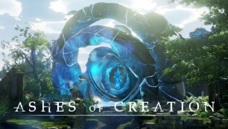Ashes of Creation - Ashes of Creation Wiki
