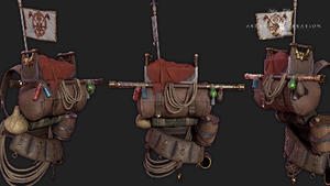 backpack-concept-2.png
