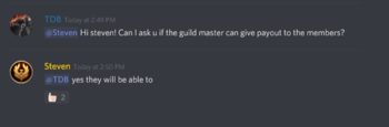 guild payout1.png