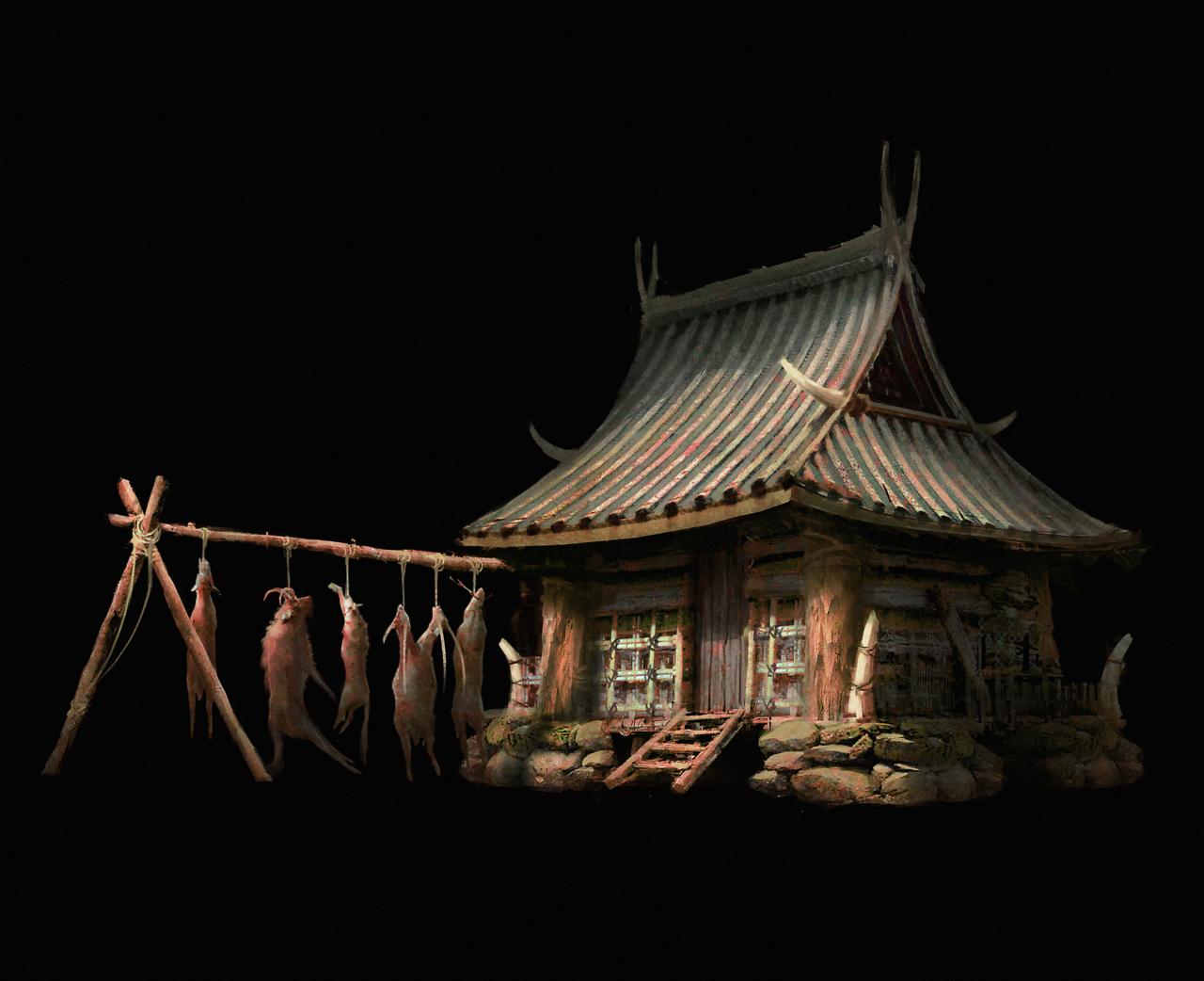 Hunter's Dwelling.png