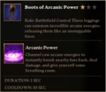 Arcanic Power.png