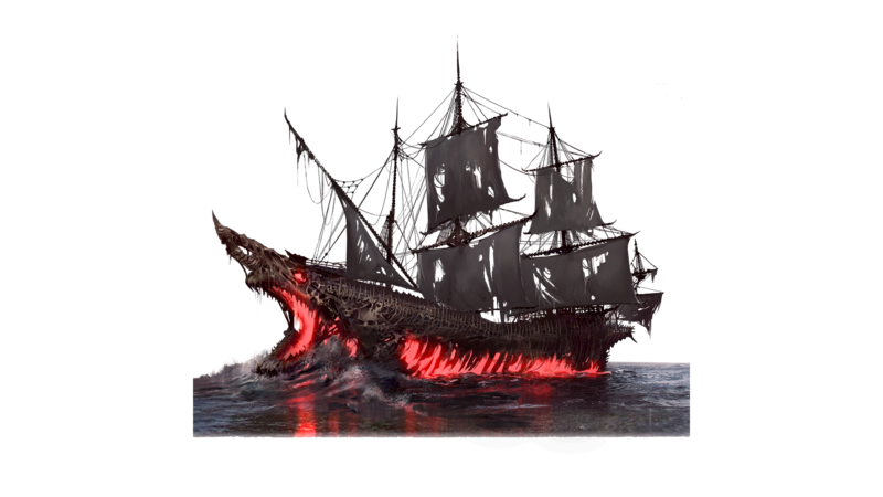 File:Grave Galleon.png