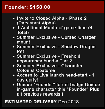 Summer Founder.png