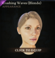 Crashing Waves (Blonde).png