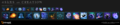 Mage ability icons.png