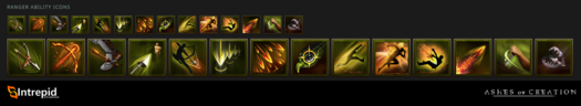 Ranger ability icons.png