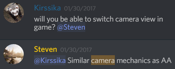 camera mechanics.png