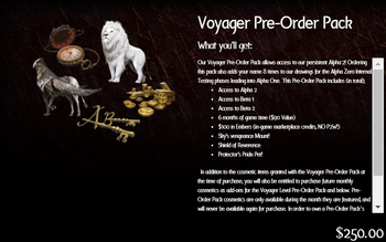 Voyager pre-order pack4.png