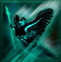 divine form icon.png