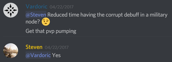 pvp corruption duration.png