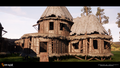 Tribal Buildings by Javier Perez 29m55.png