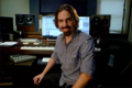 Bear McCreary.png