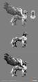 Hippogryph concept.png