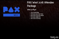 PAX West 2018 Attendee Package.png