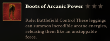Boots of Arcanic Power.png