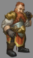 Merchant costume.png