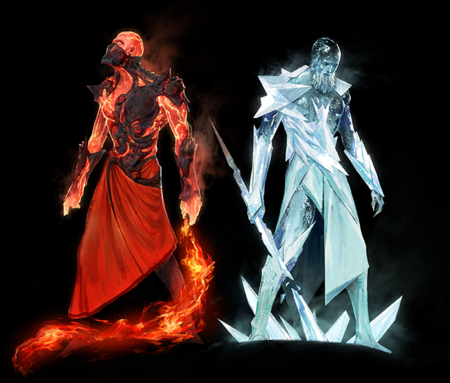450px-Fire_and_frost.png